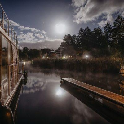 Hausboot-Enola28