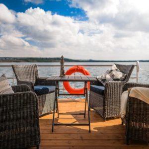 Hausboot-Urlaub-Hausboot-Elfriede11
