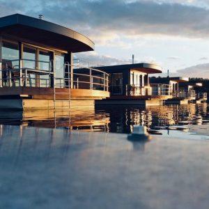 Hausboote-mieten-Baerwalder-See