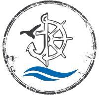 Vermieter Hausbootvermietung Seeblick