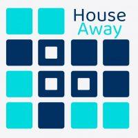 Vermieter HouseAway