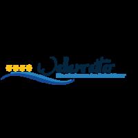 Wellenreiter-Logo