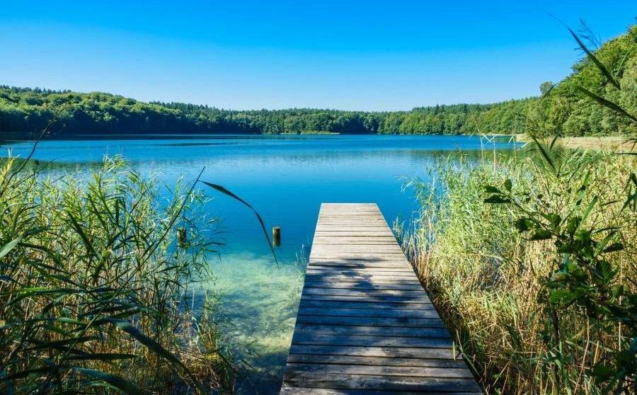 Urlaubsregion Havelland