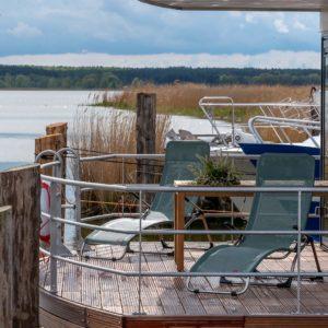 Floatinghouses-Usedom3
