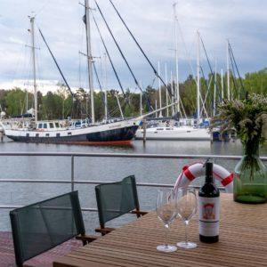 Floatinghouses-Usedom8