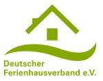 Mitglied im Deutschen Ferienhausverband